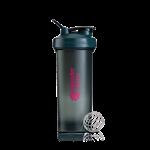 Blender Bottle PRO45 Fullcolor - Blender Bottle