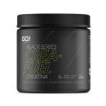 CreaFuel Black Series - Go Nutrition