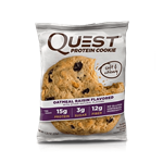 Quest Protein Cookie - Quest Nutrition