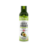 Azeite de Avocado Spray - SS Natural