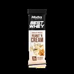 Best Whey Chocolate Proteico - Atlhetica Nutrition
