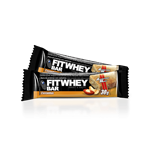 Fit Whey Bar - Probiótica