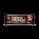 Choko Crunch Protein Meio Amargo - 12 Unidades de 40 g - Probiótica