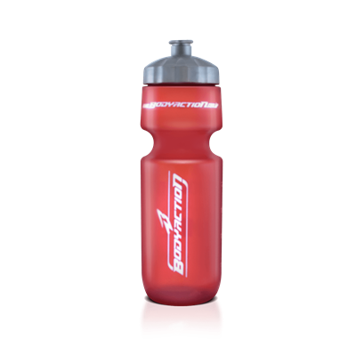 Squeeze - 600ml - BodyAction