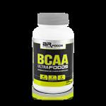 BCAA 4:1:1 Foods 1,5GR - BR Foods