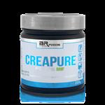 Creatina Creapure - BRN Foods