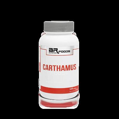 Cartamus Foods - BR Foods