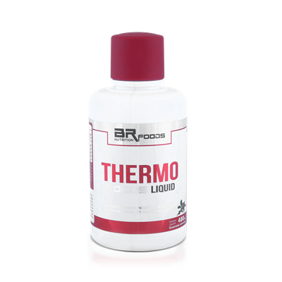 Thermo Foods Liquid - BR Foods