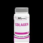 Colágeno Foods - BR Foods
