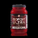 Isofort Ultra - Vitafor