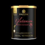 Glutamina - Essential Nutrition