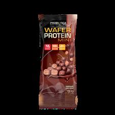 MIni Wafer Protein - Probiótica