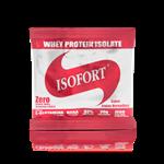 Isofort Sachês (30g) - Vitafor