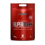 Super Mass - Integralmédica