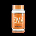 ZMA - Elements