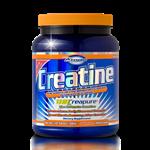 Creatina Creapure - Arnold Nutrition - 400g