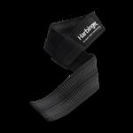 Strap p/ Pegada Big Grip - Harbinger