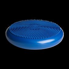 Disco Multiuso Balance Trainer - Harbinger