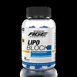 Lipo Block - Nutrilatina AGE