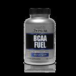 BCAA Fuel - Twinlab