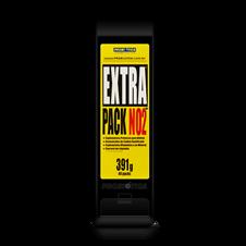 Extra Pack NO2 - Probiótica