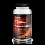 BCAA - Champion Nutrition