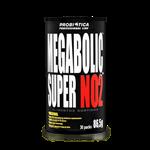 Megabolic Super NO2 - Probiótica