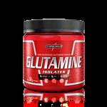 Glutamine Isolates - Integralmédica - 300g