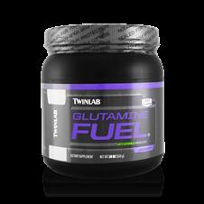 Glutamine Fuel - Twinlab