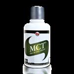 Óleo de Coco Mct (Liquid Fuel) - Vitafor