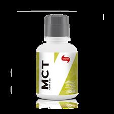 MCT c/ AGE - Vitafor