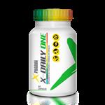 X-Daily One (Multivitamínico)- X-Pharma