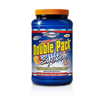 Arnold Double Pack System - Arnold Nutrition