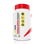 Thermo Ripped Powder - X-Pharma