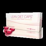 Lean Diet Caps - Probiótica