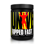 Ripped Fast - Universal Nutrition