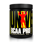 BCAA Pro - Universal Nutrition