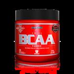 BCAA Powder - Integralmédica
