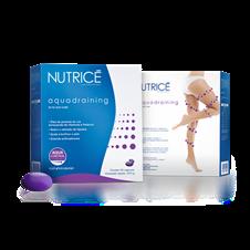 Aquadraining - Nutricé