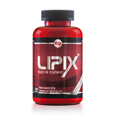 Lipix - Vitafor