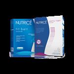 Combo Tratamento Anti-Celulite + Redutor de Medidas - Nutricé