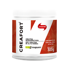 Creafort - Vitafor