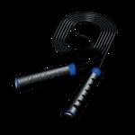 Corda de Pular Speed - Harbinger