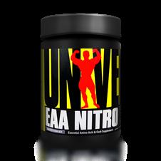 EAA Nitro - Universal Nutrition