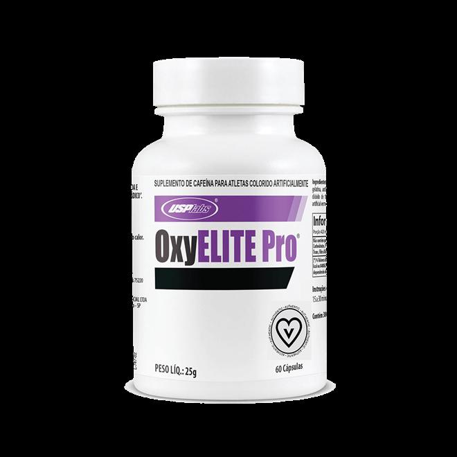 Oxyelite pro onde comprar original