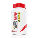 Thermo Ripped - X-Pharma