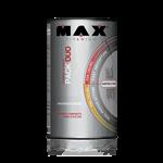 Titanium Ultimate Pack Duo - Max Titanium