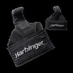 Hold Straps (Gancho p/ Barras) - Harbinger