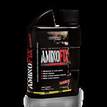 Amino Fix Liquid Darkness - Integralmédica