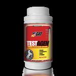 Testagen - GAT